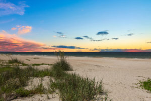 Picture of neptune beach real estate