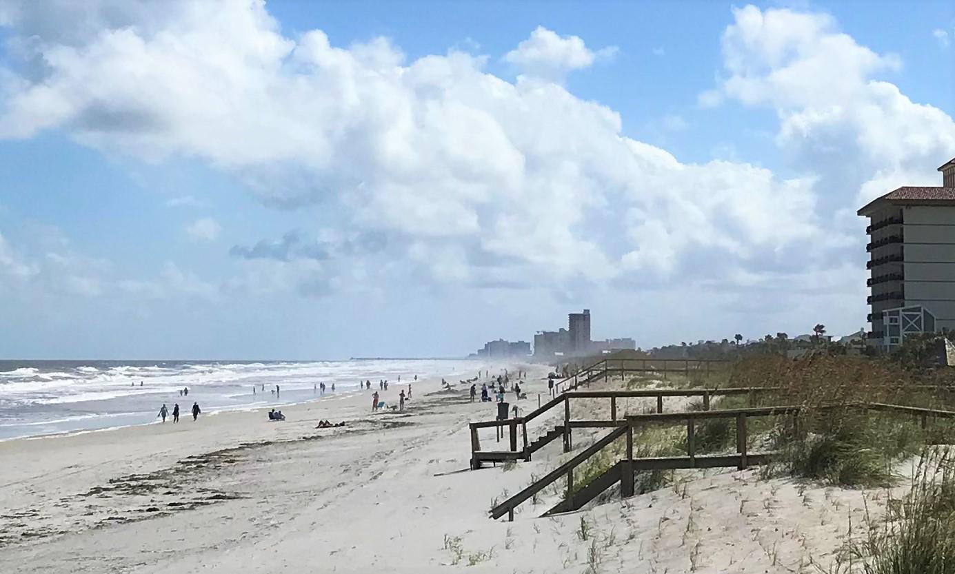beachfront pic of neptune beach