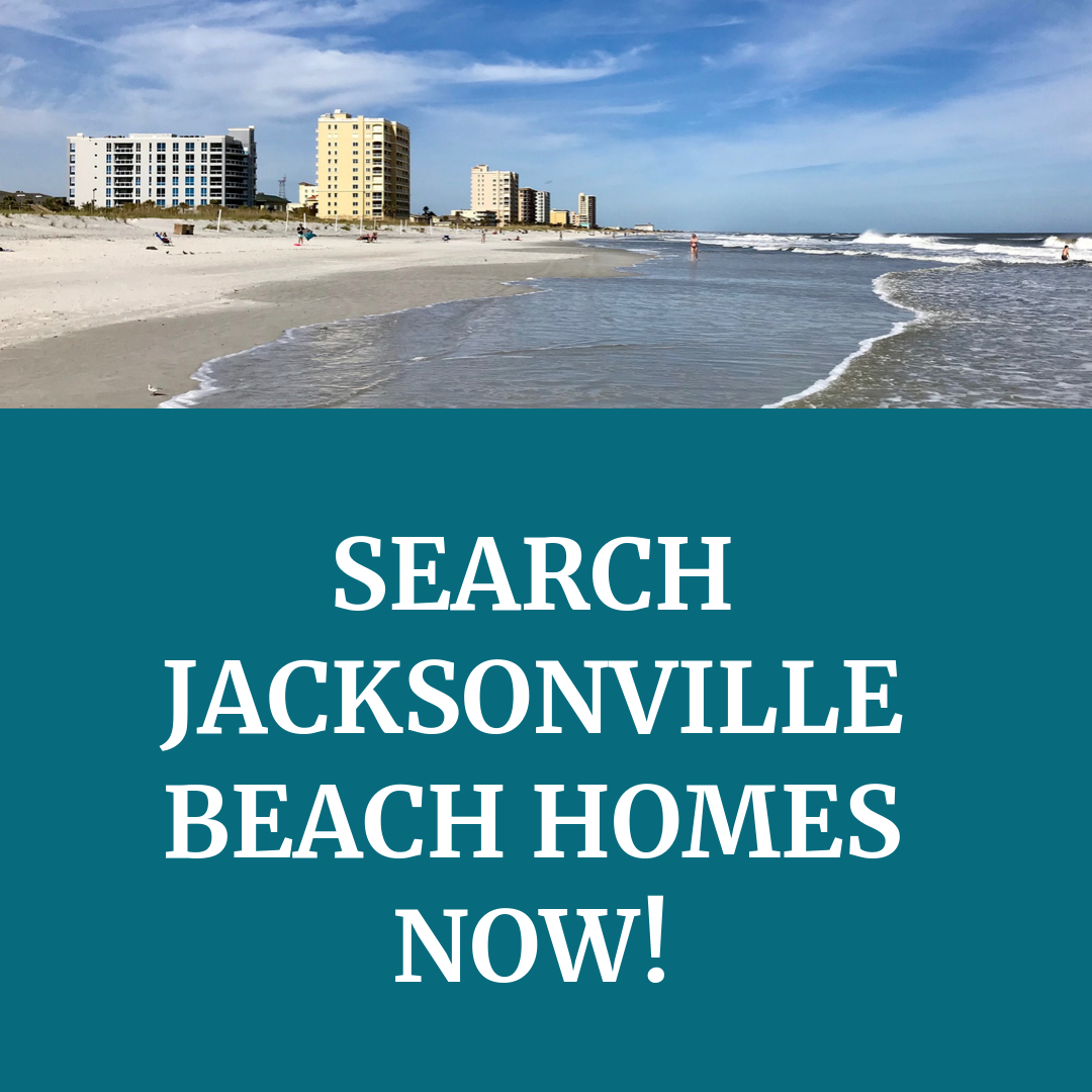SEARCH JAX BEACH HOMES