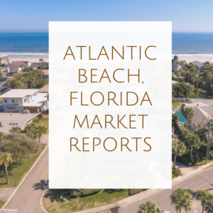 atlantic beach market reports